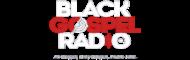 Black Gospel Radio