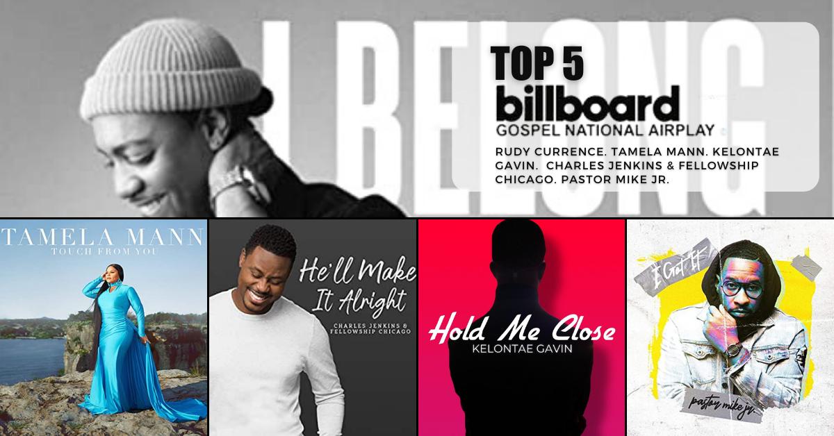 top 5 billboard this week 2105