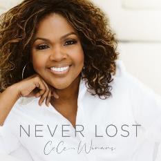 Cece Winans – Never Lost