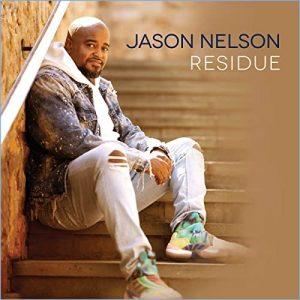 Jason Nelson – Residue